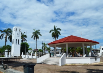 Municipio Felipe Carrillo Puerto