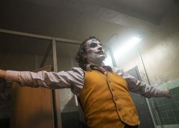 joker nominados golden globe awards 2020