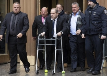 harvey-weinstein-juicio