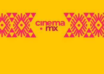 Cinema MX FilminLatino
