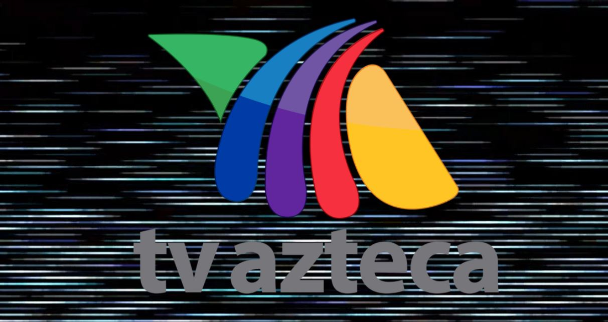 TV-Azteca-video perturbador