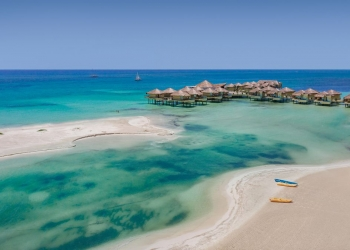 Riviera Maya gana 10 premios en los World Travel Awards