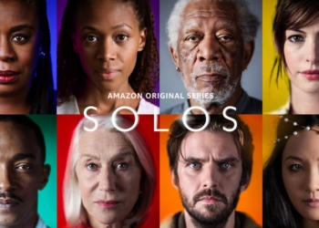 solos-trailer-nueva-serie-amazon-prime-video-jpg